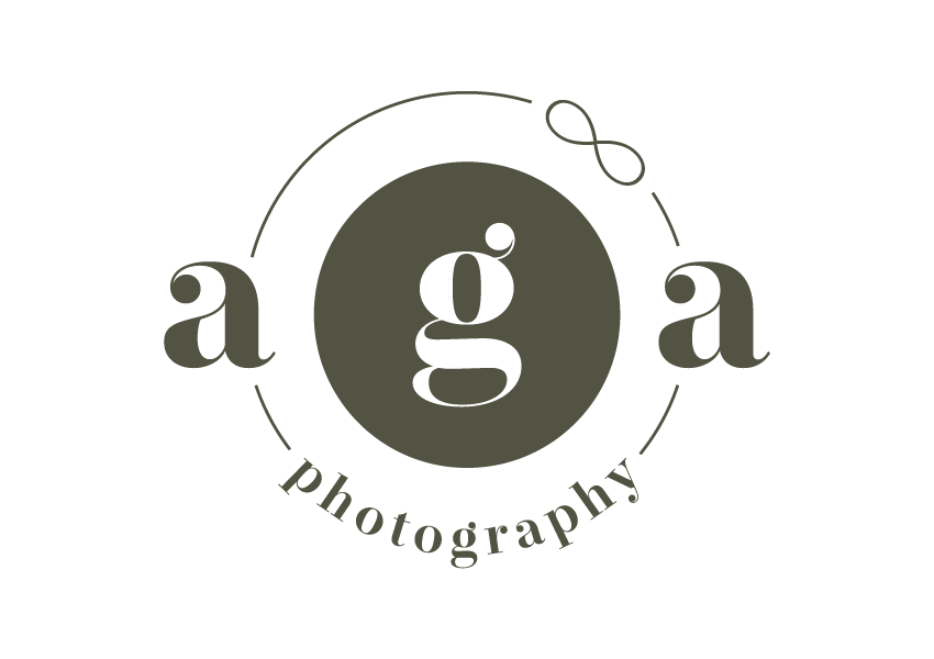 Aga Photography