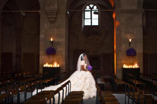 Hochzeitsfotografie-1004