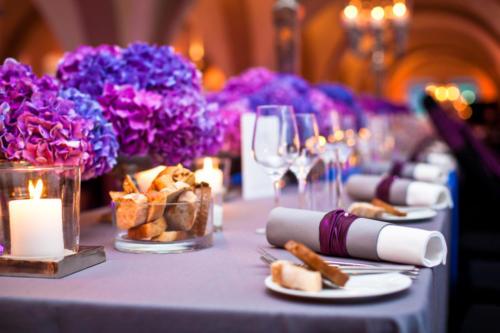 Hochzeitsfotografie-1005
