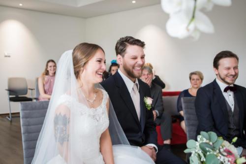 weddingphotographyhessen