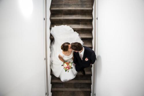 weddingphotographywiesbaden
