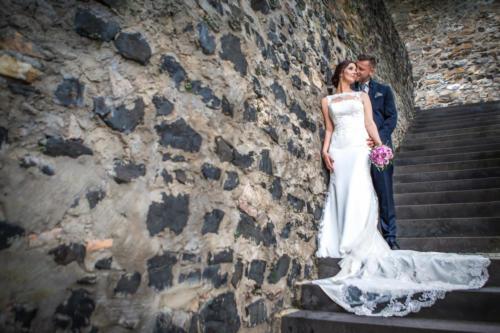 weddingshootingschlossmontabaur